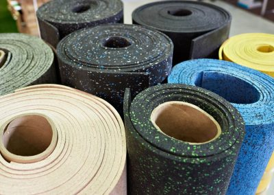rubber-flooring-rolls