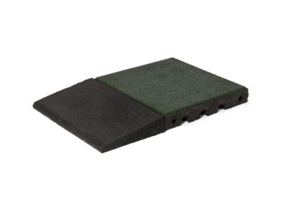 Rymar-Rubber-PlayFall-Transition-Tile