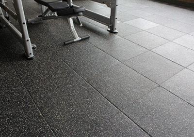 impact-tiles