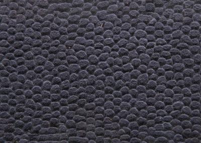 Crossfit-mat-texture