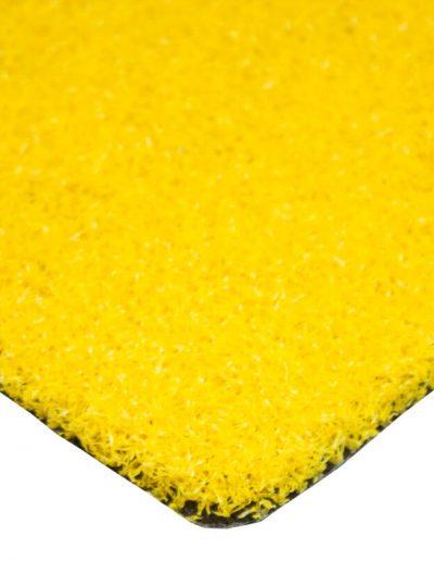 DPPE-Yellow