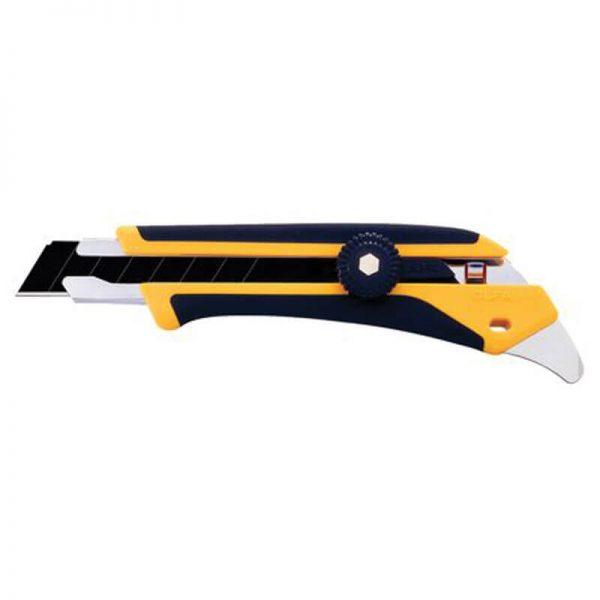 utility cutter