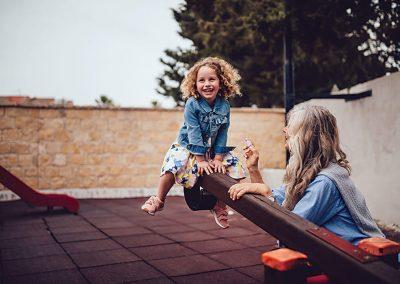playground tiles